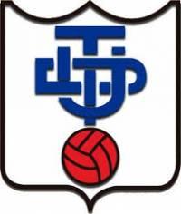 Unión Deportiva Toresana