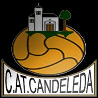 Atlético Candeleda