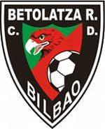 Betolatza Club de Fútbol