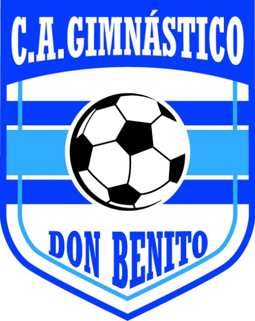 Club Deportivo Gimnástico Don Benito