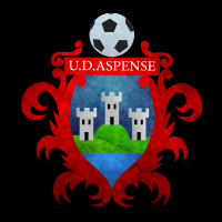 UD Aspense