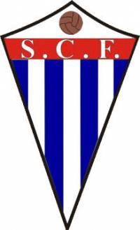 Sárdoma Club de Fútbol