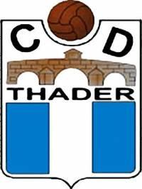 Club Deportivo Thader
