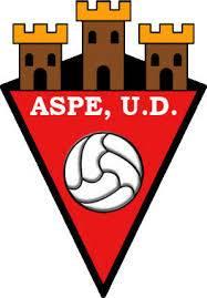 Aspe Unión Deportiva