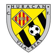 CF Huracán Vila Real