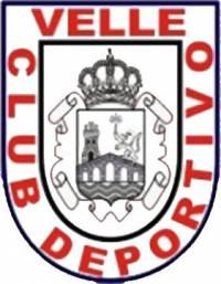 Club Deportivo Velle