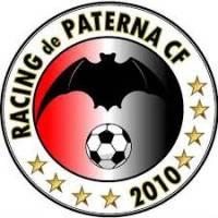 Racing de Paterna Club de Fútbol