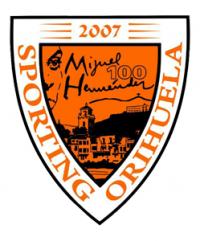 Sporting Orihuela Club de Fútbol