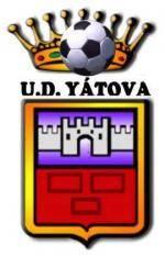 Unión Deportiva Yátova
