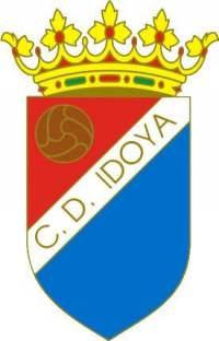 Club Deportivo Idoya