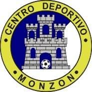Club Deportivo Monzón
