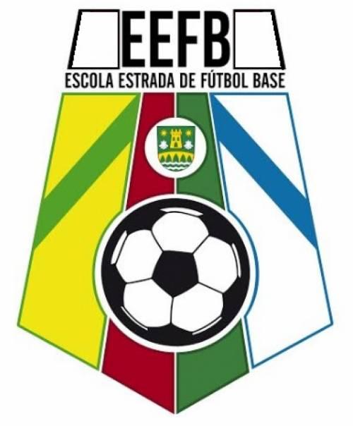 Escola Estrada Fútbol Base