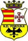 CDB Club de Fútbol Porzuna