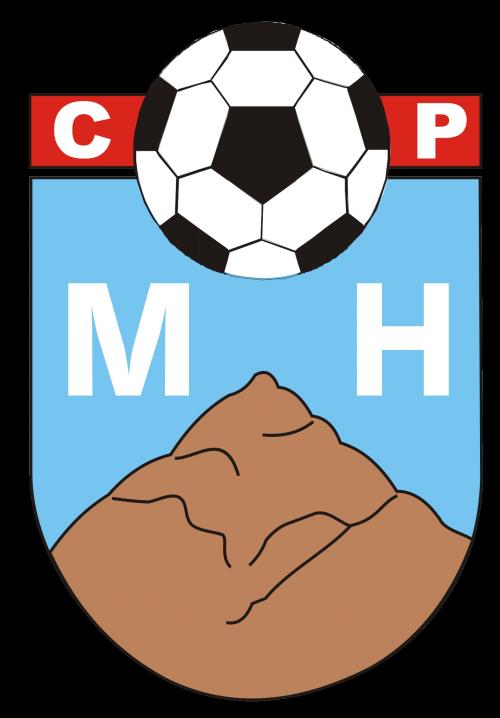 Club Polideportivo Montehermoso