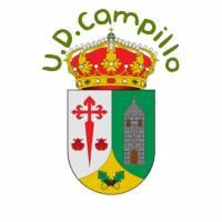 Unión Deportiva Campillo