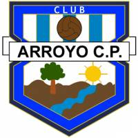 Arroyo Club Polideportivo