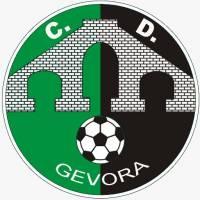 Club Deportivo Gévora
