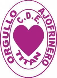 CDE Corazón Titán