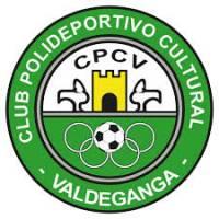 Club Polideportivo Cultural Valdeganga