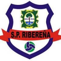 Sociedad Polideportiva Ribereña