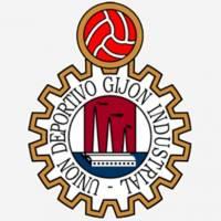 Unión Deportivo Gijón Industrial