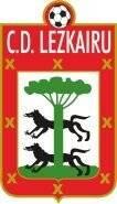 Club Deportivo Lezkairu