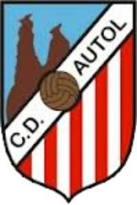 Club Deportivo Autol