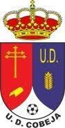 CDE Unión Deportiva Cobeja