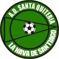 Asociación Deportiva Santa Quiteria