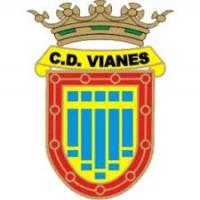 Club Atletico Vianés