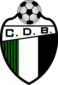 Club Deportivo Berlanga