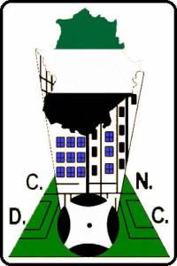 Club Deportivo Nueva Ciudad