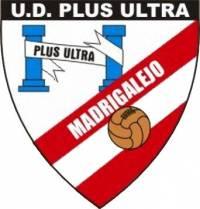 Unión Deportiva Plus Ultra