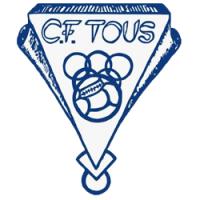 Club de Fútbol Tous