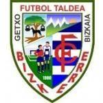 Club de Fútbol Bizkerre