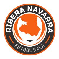 Aspil Vidal Ribera de Navarra