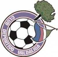 Club Deportivo Valdáliga