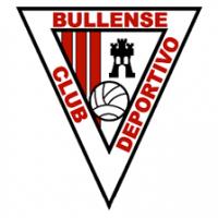 Club Deportivo Bullense