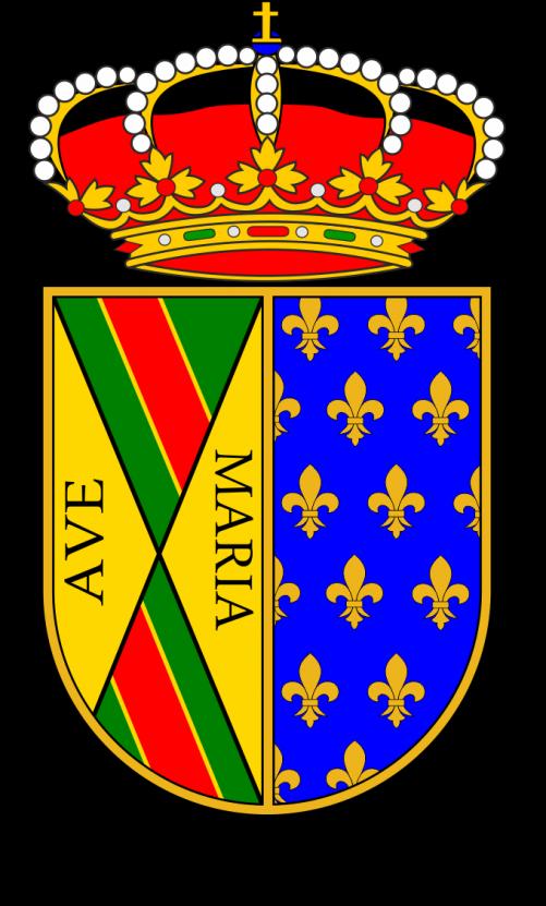 Escuela Municipal de Fútbol Club Deportivo Cobeña