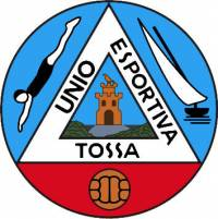 Tossa Unió Esportiva