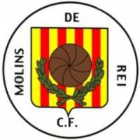 Club de Fútbol Molins De Rei