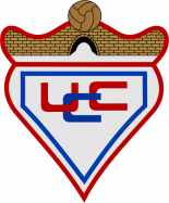 Unión Club Cartes