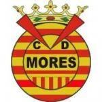 Club Deportivo Morés