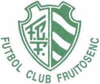 Fútbol Club Fruitosenc