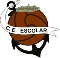 Club Esportiu Escolar