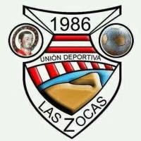 Unión Deportiva Las Zocas