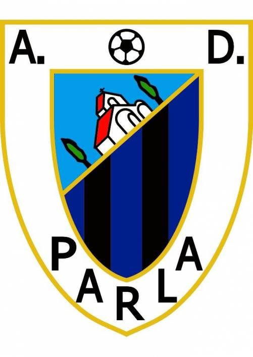 Agrupación Deportiva Parla