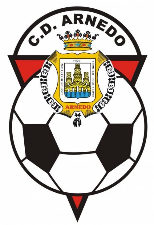 Club Deportivo Arnedo