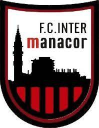 Futbol Club Inter Manacor