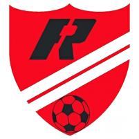 Club Fuentelarreyna